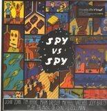 Spy vs. Spy: The Music of Ornette Coleman - John Zorn