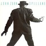 Spillane - John Zorn