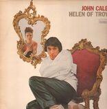 Helen of Troy - John Cale