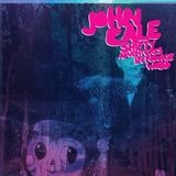 Shifty Adventures in Nookie Wood - John Cale