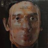 Vintage Violence - John Cale