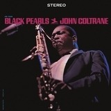 Black Pearls - John Coltrane