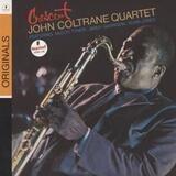 Crescent - John Coltrane