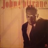 On A Misty Night - John Coltrane