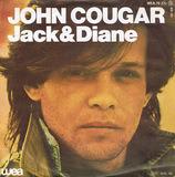 Jack&Diane - John Cougar Mellencamp