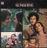Original Film Soundtrack From Sunshine - John Denver