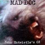 John Entwistle's Ox