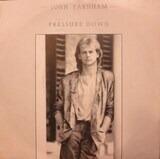 Pressure Down - John Farnham