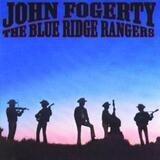 Blue Ridge Rangers - John Fogerty