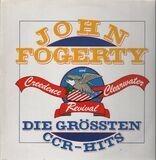 Die größten CCR-Hits - John Fogerty & Creedence Clearwater Revival