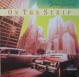 On The Strip - John Groves