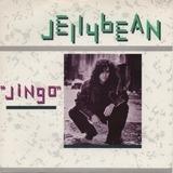 Jingo - John 'Jellybean' Benitez