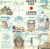 Shaved Fish - John Lennon & The Plastic Ono Band