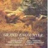 Grand Encounter - John Lewis , Bill Perkins , Percy Heath , Chico Hamilton , Jim Hall