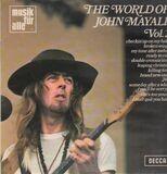 The World of John Mayall Vol.2 - John Mayall