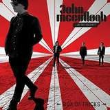 John Mccullagh