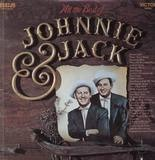 Johnnie & Jack