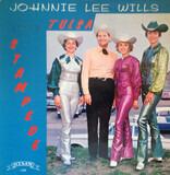 Johnnie Lee Wills