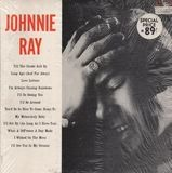 Untitled - Johnnie Ray