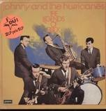 The Legends of Rock - Johnny And The Hurricanes