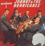 Stormsville - Johnny and the Hurricanes