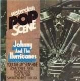 You Are My Sunshine - Johnny And The Hurricanes