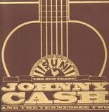 The Sun Years - Johnny Cash and The Tennessee Two