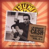 Collection Vol. 4 - Johnny Cash