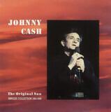 The Original Sun Single Collection 1955-1959 - Johnny Cash