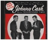His Top Hits - Johnny Cash & The Tennessee Two