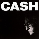 American IV: The Man Comes Around - Johnny Cash