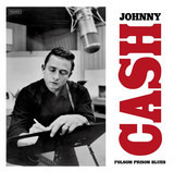 Folsom Prison Blues - Johnny Cash