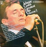 Greatest Hits Volume I - Johnny Cash