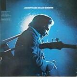 Johnny Cash at San Quentin - Johnny Cash