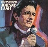 Starportrait - Johnny Cash