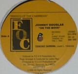 Johnny Douglas
