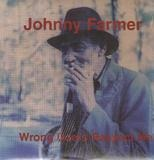 Johnny Farmer