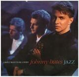 I Don't Want To Be A Hero - Johnny Hates Jazz