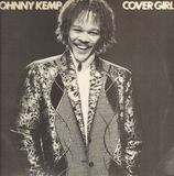 Cover Girl - Johnny Kemp
