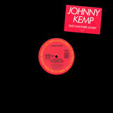 Just Another Lover - Johnny Kemp