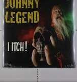 Johnny Legend