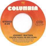 Johnny Mathis - Johnny Mathis