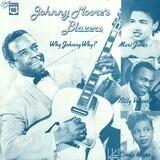 Johnny Moore's Three Blazers