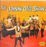 The Johnny Otis Show - Johnny Otis And His Orchestra