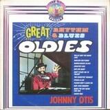 Great Rhythm & Blues Oldies - Johnny Otis