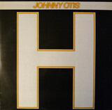 H - Johnny Otis