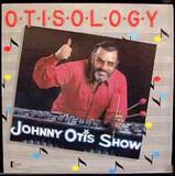 Otisology - Johnny Otis