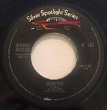Memphis / Secret Agent Man - Johnny Rivers