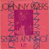 New York City Dues/ Medley: Searchin' / So Fine - Johnny Rivers