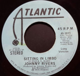 Sitting In Limbo - Johnny Rivers